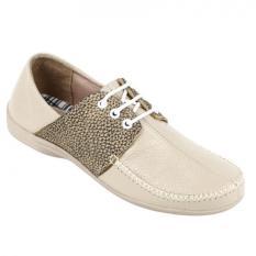 Zeintin Sepatu Wanita ZO 6589 SGB
