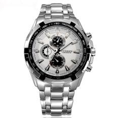 2016 New Brand Quartz Watch Lovers Watches Women Men Dress Watches Leather Dress Wristwatches Fashion Casual Watches 8023