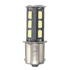 Kehebatan Xenon Putih H8 H11 68 Smd 3528 Lampu Kabut Led Lampu Source · mobil H7