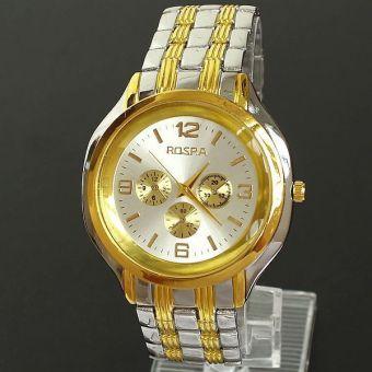 A2016DGJUD Men's Fashion Men's Watches Supply - Intl