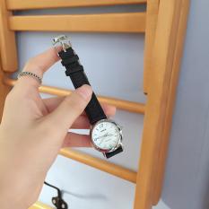 A62 yang chic retro berbagai jenis jam tangan