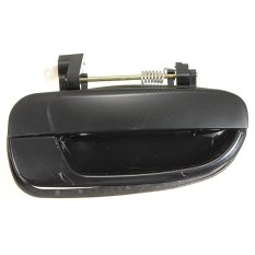 ACCENT 00-06 Outside Exterior Door Handle Rear Right