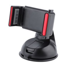 Allwin 3in1 Car Air Vent Cradle Bracket Stand Holder Mount For Cell Phone Mobile GPS