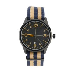 Allwin Curren8195 Men's Casual Fashion Luxury Automatic Date Sports Clock Watches