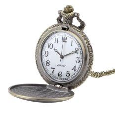 Allwin Music Notation Men's Quartz Watches PU Leather Analog Wristwatch White