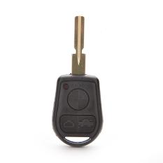 Amango Remote Key Shell Fob For BMW 3 5 7 Series