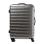 American Tourister Handy Spinner 70 TSA Luggage - Grey