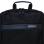 American Tourister Kamden Backpack - Black