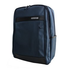 American Tourister Kamden Backpack - Navy