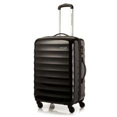 American Tourister Koper Para-Lite Spinner 66/24 - Hitam