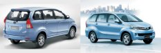 Variasi Aksesoris Mobil Modifikasi -. Source · Autofriend Garnish Pelindung AI-