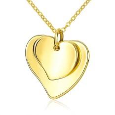 Buytra Setiap Hari Memakai Kalung Kristal Untuk Sao Daftar Source Yazilind grosir daun . Source · Necklace AKN043 Aksesoris Perhiasan Kalung Lapis Emas