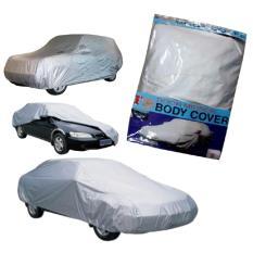 Harga Spesifikasi Larisa Store Tank Cover Datsun Go Pricelist Source Body cover mobil .