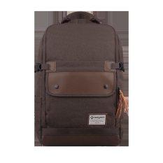 Bodypack Prodigers Tokyo - Coklat