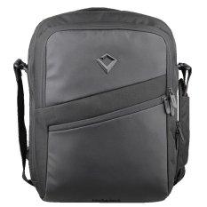 Bodypack T.3 Logic LT.14