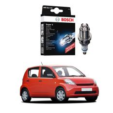 Bosch Busi Super 4 YR78X Mobil Sirion 1.3 - TH.11-on - 1 Pcs