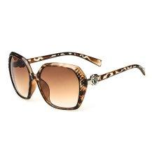 Cat Eye Fashion Sunglasses Sun 703 L Green Mercury Kacamata Wanita Source ·  Brand Retro Sunglasses Polarized Lens Vintage Eyewear Accessories Sun  Glasses ... 4a0a82620e