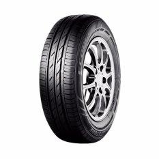 Bridgestone ECOPIA EP150 185-65/R15 Ban Mobil 1 SET 4 PCS [GRATIS PASANG]