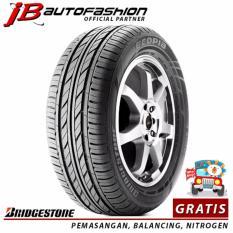 Bridgestone Ecopia EP150 185/70 R14 Ban Mobil - GRATIS kirim JAWA TENGAH
