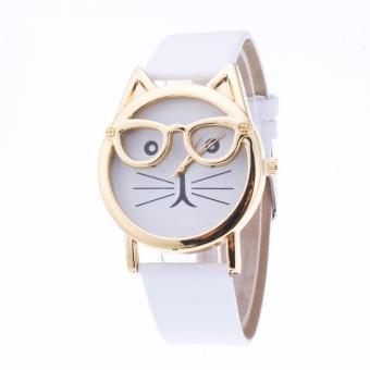 Harga Busana merek pria orisinalitas teknik kucing memakai