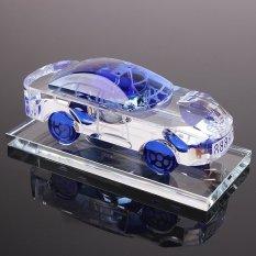 Car models perfume Decoration(Blue) - intl