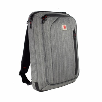 Carion 330003 Laptop Backpack Trifungsi