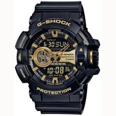 Casio G-Shock Ga-400Gb-1A9 Original
