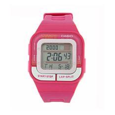 Buy One Get One Freebiehot Women Quartz Starry Wrist Watch With Source · Wrist Watches Luxury Brand Females Geneva Quartz Clock Ladies Source Jual Jam ...
