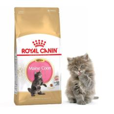 Catfood Royal Canin Kitten Maine Coon 2Kg