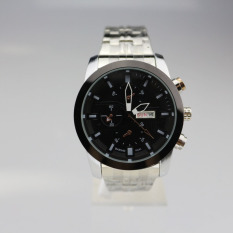 Chechang Lee Ho Are Selling Men Mechanical Watches H04