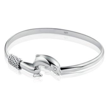 Cocotina 2 Buah Fashion Wanita Scrub Kilau Manset Gelang Perhiasan Source Cocotina Elegan Fashion Perhiasan