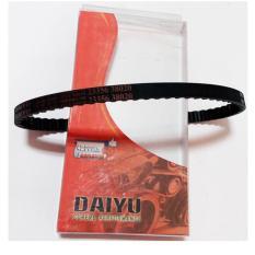 Daiyu Timing Belt 23356-38020 For Hyundai Trajet 2,0 / Short