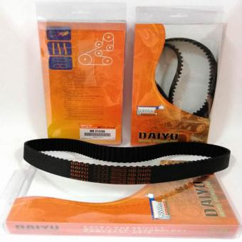 Daiyu Timing Belt MD 314456 For Mitsubishi Lancer 97 SOHC 1.6 / Evo4 / CKA