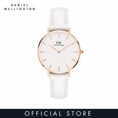 Daniel Wellington Classic Petite Bondi Watch 32mm - intl