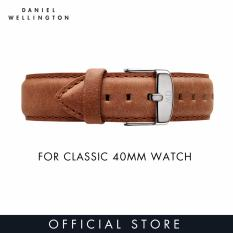 Daniel Wellington Watch Band Classic Durham 20mm