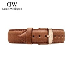 Daniel Wellington Watch Band Dapper Durham 19mm