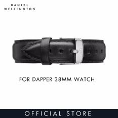 Daniel Wellington Watch Band Dapper Sheffield 19mm
