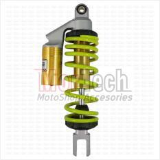 DBS Sok – Shock – Shockbreaker K Series Mio M3 125 cc Tabung Atas 30 cm