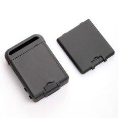 Deerway Gps / Gprs / Sms Waterproof Magnet Minitracker Gps102b, Tk102b Gps