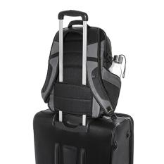 Dell Tek Notebook Backpack (Black)