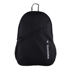 Diadora Sling Bag 7201 WS Tas Selempang - Black
