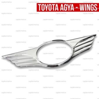 ... Toyota Calya Agya Avanza Innova. Source ·  Id-live-02.slatic.net p 8 emblem- e83b4df1f8
