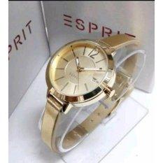 ESPRIT -Jam Tanggan Wanita LUXURY-E-107242