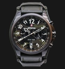 Expedition Jam Tangan Expedition Pria EXF-6694-MFLIPGN
