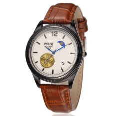 Fashion Wholsale Design Women Dress Watches Quartz Watch Fashion Watch Ladies Men Sport Watch