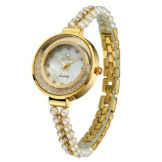 Fehiba Kingsky Watch Watches Factory Outlet With Quartz Watch Ladies Watch Unisex Watch Aliexpress