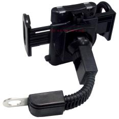 Fly Holder HP Universal Motor - Hitam