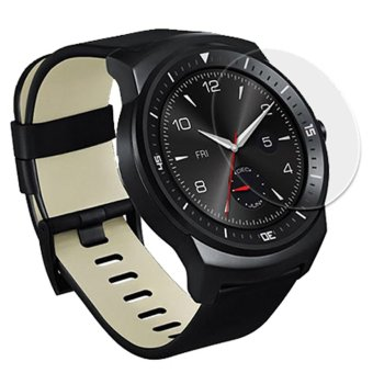 GENPM High Glossy Protection Film for Gshock GWF-1000 Watch Screen Protector