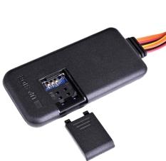 GPS Tracker Smart GT168