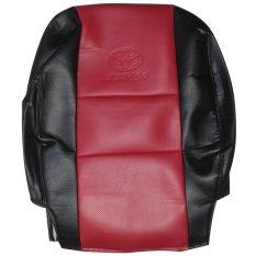 Gudang Leather Sarung Jok Mobil Toyota Avanza - 2 Warna